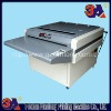 PS plate developing machine(880)(Plate-making equipment)