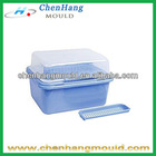 Molds Plastic of Kitchenware Products
