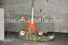 glass vacuum lifter