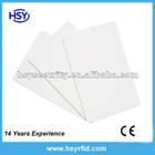 Low Cost RFID 125KHZ Proximity Card/Proximity ID Card