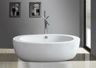 Modern Bathtub(MBA203)