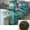 cheap Sawdust/biomass briquette pressing machine