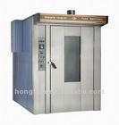 Bread machine/Electric rotary oven/convection oven(Manufacturer, CE approved)