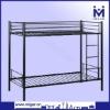 School dormitory bunk bed MGB-179