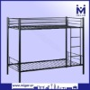 School dormitory bunk bed MGB-179