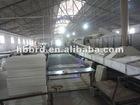 Mineral Fiber Board Production Line
