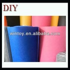Roll non-woven fabric wholesale China