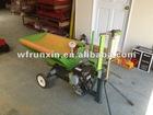 hay equipments distributor wanted