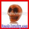 Shamballa Turquoise Skull Beads Bracelet Jewelry in Bulk