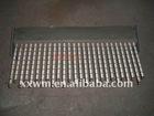 ceramic screen deck,vibration machinery accessories