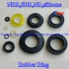 industrial rubber ring