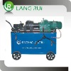 Reber thread rolling equipment manufacturers of China