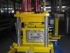C Section Machine