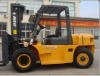 construction machinery Fork Lift 5 Ton HH50Z