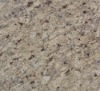 New Venecian Gold granite