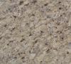 New Venecian Gold granite