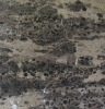 High Quality Gold Coast Marble