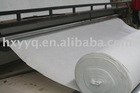 PP non woven geotextile for construction