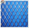 Standard Stainless Steel Expanded Metal Mesh