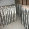 304L stainless steel wire mesh