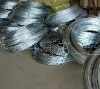 316L stainless steel soft wire