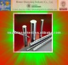 3Cr13 Stainless steel solid bar