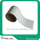 Printable RFID Label HF&UHF