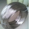 Low carbon galvanized steel wire(manufacture,20 years)