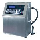 scsop 600 inkjet coder printer inkjet marking printer
