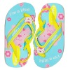 Flip flop kids PE slipper