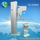 Mammography X-ray Machine KCXM98