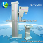 Mammography X-ray Machine KCXM98