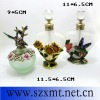 Hot sale perfume bottle of many kinds