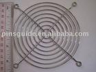 12cm mesh fan guard