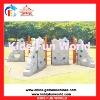2012 Popular hot sale children climbing wall (KFW-C3006)