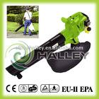 31cc portable blower