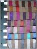 Polyester Woven Necktie Fabric