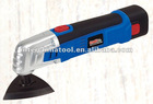 Top Quality Electric Delta Multiplier Power Tools