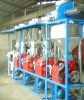 Small Scale Low Price Flour Mill Plant for Wheat