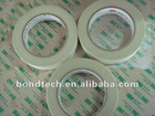 3M 69 Electrical Tape-OEM Glass Cloth With Silicone Pressure Sensitive Adhesive