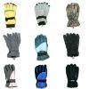 Sport Glove Factory