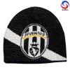 Football Club Hats Juventus