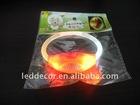 led electronic bracelet