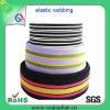 promotion 5cm custom pp elastic webbing