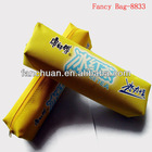 2013 Popular printed pencil pouch for promotion