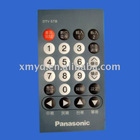 Remote Control Keypad for TV home appliance