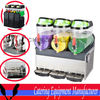 slush beverage mix 30 Liters