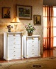 Home Furniture European New Classical Cabinets and Drawers 3011#