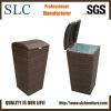 Trash Box (SC-8045)