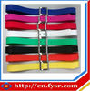 2012 newly design fashion genuine leather men belt